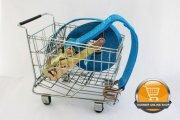 Anhängerersatzteile online kaufen