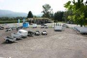 Neuanhänger Anhängerpark Salzburg Christian Huemer