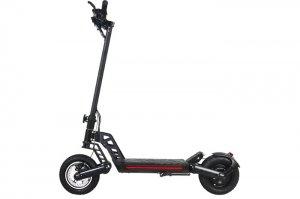 E-Scooter Elektroroller ES500 klappbar