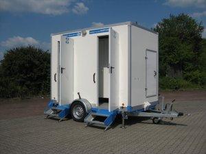 wc-anhaenger